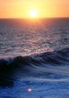 渡假圣地0048,渡假圣地,旅游风光,海浪
