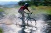 登山运动0096,登山运动,旅游风光,水花 户外运动
