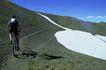 登山运动0097,登山运动,旅游风光,自然 环境 景观