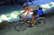 登山运动0100,登山运动,旅游风光,人力车 车轮 小道