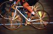 登山运动0105,登山运动,旅游风光,自行车 车轮 脚踏车