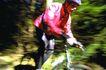 登山运动0122,登山运动,旅游风光,
