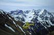 登山运动0126,登山运动,旅游风光,