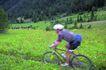 登山运动0127,登山运动,旅游风光,