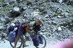 登山运动0129,登山运动,旅游风光,