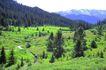 登山运动0134,登山运动,旅游风光,绿色世界