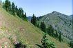 登山运动0141,登山运动,旅游风光,