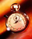 运动器材0034,运动器材,旅游风光,钟表 时间 秒表