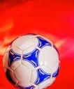 运动器材0035,运动器材,旅游风光,排球 形状 球类运动