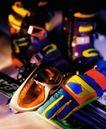 运动器材0040,运动器材,旅游风光,手套 眼罩 鞋子