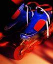 运动器材0047,运动器材,旅游风光,