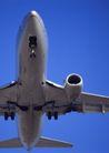 机翼特写0214,机翼特写,交通,