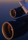 机翼特写0219,机翼特写,交通,