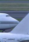 机翼特写0225,机翼特写,交通,