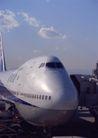 机翼特写0226,机翼特写,交通,