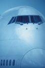 机翼特写0229,机翼特写,交通,机翼