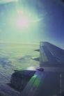 机翼特写0238,机翼特写,交通,机翼