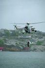 机翼特写0240,机翼特写,交通,水面上