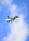 机翼特写0246,机翼特写,交通,