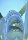 机翼特写0253,机翼特写,交通,