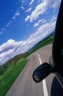 交通与旅游0054,交通与旅游,交通,