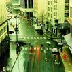 交通与旅游0071,交通与旅游,交通,都市街头