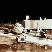 交通与旅游0095,交通与旅游,交通,飞机 机场 交通工具