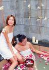 SPA水疗0028,SPA水疗,生活,姐妹一起泡澡