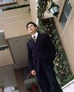 人物生活0044,人物生活,生活,男性人物 西装革履