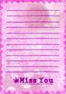 信纸包装0099,信纸包装,生活,