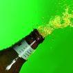 动感饮料0036,动感饮料,生活,瓶口 玻璃瓶 酒瓶