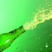 动感饮料0038,动感饮料,生活,水珠 液体 食物