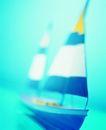 夏日标记0005,夏日标记,生活,帆船 条纹风帆
