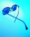夏日标记0024,夏日标记,生活,一副眼镜