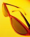 夏日标记0027,夏日标记,生活,一副太阳镜