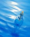 夏日标记0038,夏日标记,生活,香水 瓶子 瓶塞