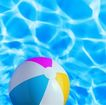 夏日标记0044,夏日标记,生活,波光