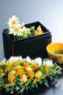 情人礼品0051,情人礼品,生活,新鲜花束