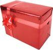 情人礼品0073,情人礼品,生活,红色包装