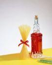 日常用品0098,日常用品,生活,瓶装 玻璃瓶 静物
