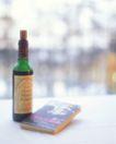 日常用品0101,日常用品,生活,红酒 洋酒 名著