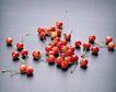 日常用品0130,日常用品,生活,红樱桃