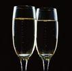 玻璃物品0046,玻璃物品,生活,