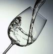 玻璃物品0063,玻璃物品,生活,