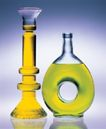 玻璃瓶0021,玻璃瓶,生活,奇异的酒瓶 容器