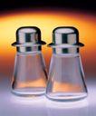 玻璃瓶0027,玻璃瓶,生活,小玻璃瓶