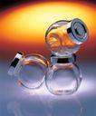 玻璃瓶0029,玻璃瓶,生活,玻璃容器