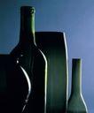 玻璃瓶0031,玻璃瓶,生活,