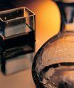 玻璃瓶0036,玻璃瓶,生活,
