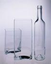 玻璃瓶0038,玻璃瓶,生活,